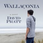 'Wallaçonia' by David Pratt