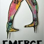 Emerge: 2016 Lambda Literary Fellows Anthology