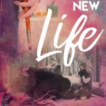 'New Life' by Jan Gayle