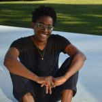 Four Questions for 2017 Lambda Literary Visionary Award Honoree Jacqueline Woodson