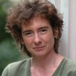 Four Questions for Lambda Literary Trustee Award Honoree Jeanette Winterson