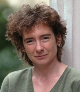 Four Questions for Lambda Literary Trustee Award Honoree Jeanette Winterson image