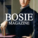Call for Submissions: Bosie