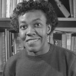 Notes for a Prospective Biographer: Remembrances on Gwendolyn Brooks' Hundredth Birthday