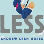 'Less' by Andrew Sean Greer