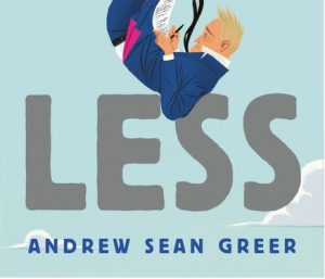 New in July: Andrew Sean Greer, Sylvia Brownrigg, Nicole Georges, and Achy Obejas image