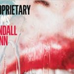 'Proprietary' by Randall Mann