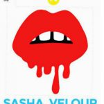 Sasha Velour's Comics, Ryan Murphy Goes to Broadway, and More LGBTQ News