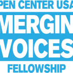 Call for Submissions: PEN Center USA Emerging Voices Fellowship