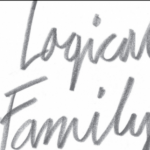 'Logical Family' by Armistead Maupin