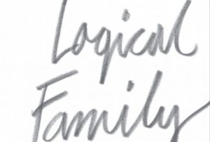 Listen to Armistead Maupin Read From His Forthcoming Memoir 'Logical Family' image