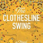 'The Clothesline Swing' by Ahmad Danny Ramadan