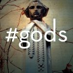 '#gods' by Matthew Gallaway