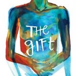 'The Gift' by Barbara Browning