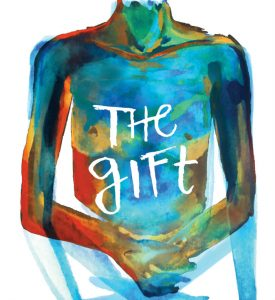 'The Gift' by Barbara Browning image