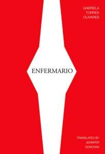 'Enfermario' by Gabriela Torres Olivares image