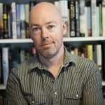 Read an Excerpt from John Boyne's 'The Heart's Invisible Furies'