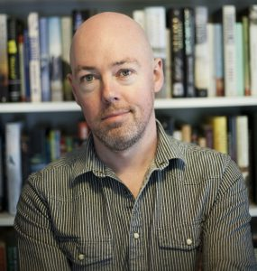 Read an Excerpt from John Boyne's 'The Heart's Invisible Furies' image