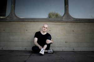 A Poem by Andrew McMillan image