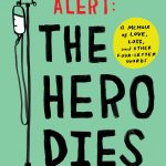 'Spoiler Alert: The Hero Dies' by Michael Ausiello