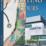 'Visiting Hours' by Tagan Shepard