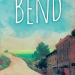 'Bend' by Nancy J. Hedin