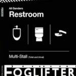 Call for Submissions: Foglifter