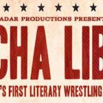 Call for Submissions: Lucha Libro