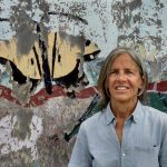 Eileen Myles on Writing a Memoir and Blending Fact and Memory
