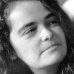 Groundbreaking Author Kate Millett, 82, has Died