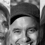 LAMBDA x TORONTO: A Night of Readings and Performance
