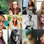 A New Trans Anthology, the National Book Awards, and More LGBTQ News
