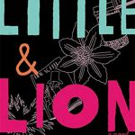 'Little & Lion' by Brandy Colbert