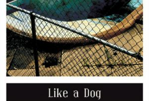 'Like a Dog' by Tara Jepsen image