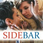 'Sidebar' by Carsen Taite