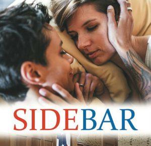 'Sidebar' by Carsen Taite image