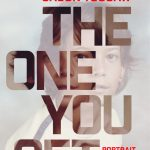 'The One You Get' by Jason Tougaw
