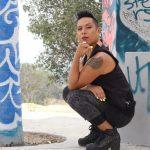 Queer Filipinx/Pilipinx Poetics: Celebrating Filipino American History Month