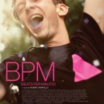 Watch This! A Special Screening of 'Beats Per Minute (BPM)'