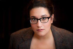 Carmen Maria Machado: On the Dark Power of Urban Legends image