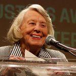 Long-Time Gossip Columnist, Liz Smith, 94, has Died