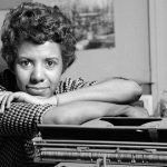Watch the Trailer for the New Lorraine Hansberry Documentary