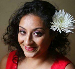 Farzana Doctor: On Resiliency, Terrorism, and Swingers image