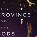 Read This! An Excerpt From Kenny Fries' 'In the Province of the Gods'