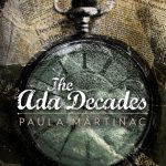 'The Ada Decades' by Paula Martinac