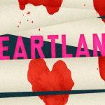 'Heartland': Ana Simo's Debut is a Darkly Humorous Tour Through Pre-Apocalyptic America