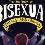 'The Big Book of Bisexual Trials and Errors' by Elizabeth Beier