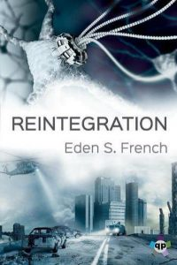 'Reintegration' by Eden S. French image