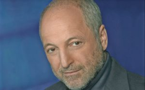 Author André Aciman on the Film Adaptation of 'Call Me By Your Name' image