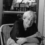 Ursula K. Le Guin: A Tribute